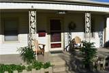 1205 Harding Street - Photo 7