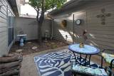 6204 Waterford Boulevard - Photo 13