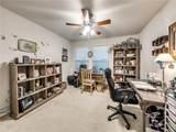 10628 Nw 33Rd Street - Photo 23