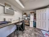 10628 Nw 33Rd Street - Photo 29