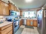 10628 Nw 33Rd Street - Photo 4