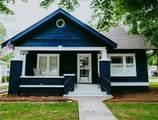 513 Willow Street - Photo 1