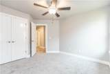 4325 155th Place - Photo 22