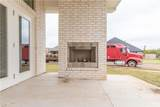 4325 155th Place - Photo 26