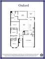 11332 34th Terrace - Photo 2