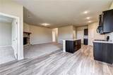 11332 34th Terrace - Photo 34