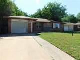5312 Creekwood Terrace - Photo 1