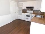 5312 Creekwood Terrace - Photo 5