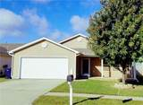 15609 Camellia Road - Photo 1