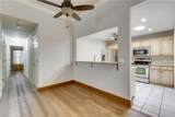 6936 133rd Terrace - Photo 17
