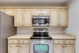 6936 133rd Terrace - Photo 23