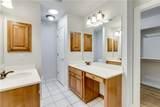 6936 133rd Terrace - Photo 30
