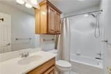 6936 133rd Terrace - Photo 32