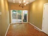 6208 Waterford Boulevard - Photo 15
