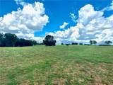 County Road 3340 - Photo 12