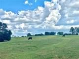 County Road 3340 - Photo 14