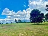 County Road 3340 - Photo 20