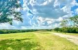 County Road 3340 - Photo 26