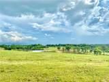 County Road 3340 - Photo 27