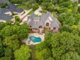 11620 Old Mill Road - Photo 2