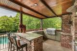 11620 Old Mill Road - Photo 30