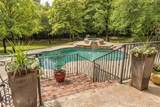 11620 Old Mill Road - Photo 32