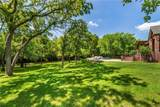 11620 Old Mill Road - Photo 34