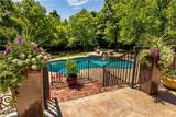 11620 Old Mill Road - Photo 35