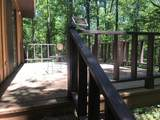 151 Golf Course Rd Drive - Photo 11