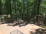 151 Golf Course Rd Drive - Photo 13