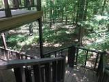 151 Golf Course Rd Drive - Photo 8