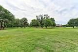 16522 Cobblestone Circle - Photo 36