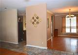 801 Walnut Court - Photo 32