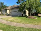 3024 Asheton Court - Photo 4