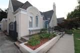 216 Edgemere Court - Photo 2