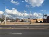 4400 Walker Avenue - Photo 1