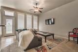 2524 165th Terrace - Photo 3