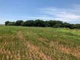 0 County Stret 2740 - Photo 2