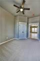 228 167th Terrace - Photo 12