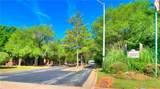 848 Cardinal Creek Boulevard - Photo 23