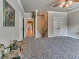 2100 Summerhaven Lane - Photo 28