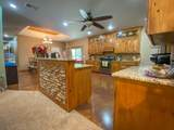 30877 Hardesty Road - Photo 10