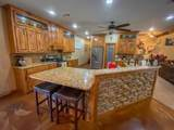 30877 Hardesty Road - Photo 12