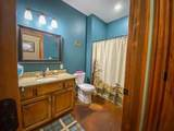 30877 Hardesty Road - Photo 18