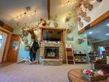 30877 Hardesty Road - Photo 8