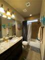 9504 Watercrest Court - Photo 12