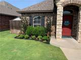 9504 Watercrest Court - Photo 4