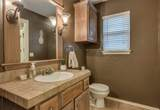 11401 Stansbury Place - Photo 9