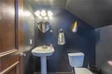 2301 Robinwood Place - Photo 12