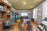 2301 Robinwood Place - Photo 20